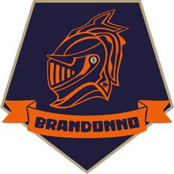 Brandonno